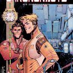 CRFF224 – Chrononauts – Die Zeitreisenden