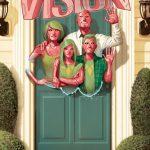 CRFF232 – Vision: Eine (fast) normale Familie