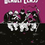 CRFF240 – Deadly Class – Bd. 2: 1988 – Kinder des schwarzen Lochs