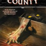 CRFF238 – Harrow County: Countless Haints