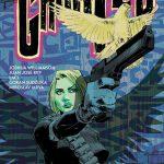 CRFF243 – Ghosted: Bd. 4: Ein gespenstischer Trip