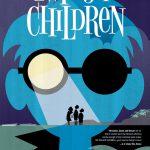 CRFF244 – The Twilight Children