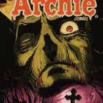 CRFF247 – Afterlife With Archie: Escape from Riverdale