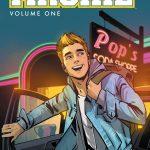 CRFF248 – Archie Vol. 1