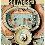 CRFF254 – Der Unterwasser Schweisser