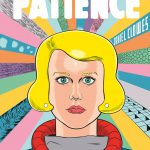 CRFF260 – Patience