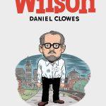 CRFF271 – Wilson