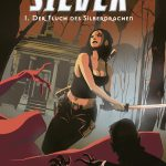 CRFF275 – Silver: Der Fluch Des Silberdrachen