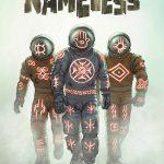 CRFF284 – Nameless