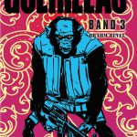 CRFF286 – Guerillas Band 3