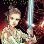 CRFF295 – Star Wars Junior / VIII
