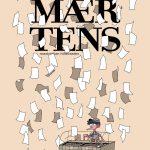 CRFF300 – Maertens